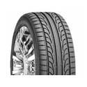 Roadstone N6000 245/45 R17 99W XL