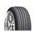 Roadstone N8000 245/45 R19 102Y XL