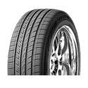Roadstone N'Fera AU5 235/55 R19 105W XL