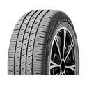 Roadstone N'Fera RU5 255/50 R19 107W XL
