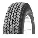 Roadstone Roadian A/T II 245/65 R17 105S