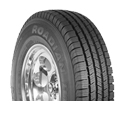 Roadstone Roadian HT LTV 235/85 R16 120/116Q