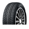 Roadstone Winguard Ice Plus 225/55 R17 101T