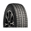 Roadstone Winguard Ice SUV 225/60 R17 103Q
