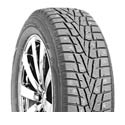 Roadstone WinGuard Spike 265/75 R16 116T шип.