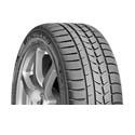 Roadstone Winguard Sport 235/40 R18 95V