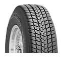 Roadstone Winguard SUV 235/60 R18 103H