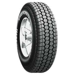 Всесезонная шина Roadstone Radial A/T RV