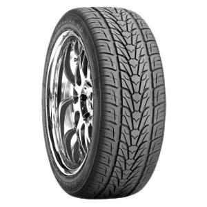 Всесезонная шина Roadstone Roadian HP SUV 285/45 R22 114V XL