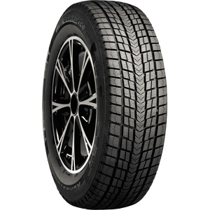 Зимняя шина Roadstone Winguard Ice SUV 225/70 R16 103Q