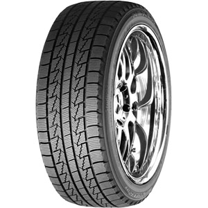 Зимняя шина Roadstone Winguard Ice 215/55 R17 94Q