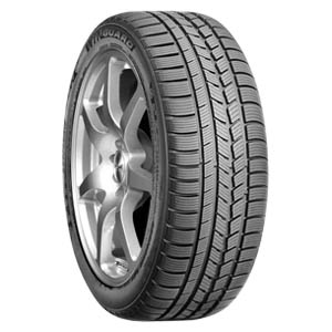 Зимняя шина Roadstone Winguard Sport 275/40 R19 105V
