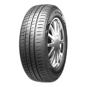 Летняя шина Sailun Atrezzo Eco 175/55 R15 77T