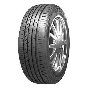 Летняя шина Sailun Atrezzo ELITE 215/55 R16 97H XL