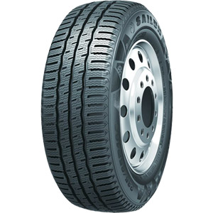 Зимняя шина Sailun Endure WSL1 235/65 R16C 121/119R