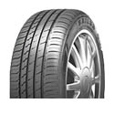 Sailun Atrezzo ELITE 185/55 R16 87V XL
