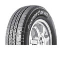 Sailun Commercio VX1 215/75 R16C 113/111R