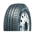 Sailun Endure WSL1 215/75 R16C 116/114R