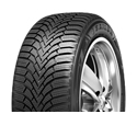 Sailun Ice Blazer Alpine 235/60 R18 107V XL