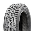 Sailun Ice Blazer WSL2 185/60 R15 88T XL