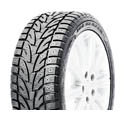 Sailun Ice Blazer WST1 225/40 R18 92H XL шип.