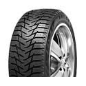 Sailun Ice Blazer WST3 225/55 R17 101T XL шип.