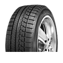 Sailun Winterpro SW61 215/55 R16 97H XL