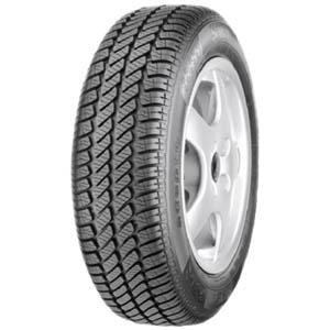 Зимняя шина Sava Adapto 185/70 R14 88T