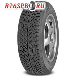 Зимняя шина Sava Eskimo S3+ 155/65 R13 73Q