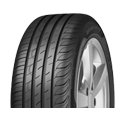 Sava Intensa HP2 215/55 R16 93V