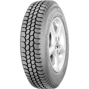 Зимняя шина Sava Trenta M+S 2 195/75 R16C 107/105Q