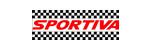 Шины Sportiva