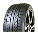 Sunfull Mont-Pro HP881 255/55 R18 109W