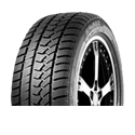 Sunfull SF-982 205/45 R17 88H XL