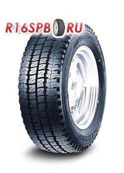 Всесезонная шина Tigar Cargo Speed 205/75 R16C 110/108R