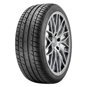 Летняя шина Tigar High Performance 205/55 R16 94V XL