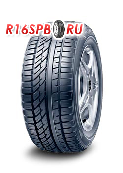 Летняя шина Tigar Hitris 205/55 R16 91H