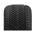 Tigar All Season 195/55 R16 91V XL