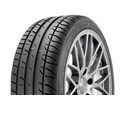Tigar High Performance 215/60 R16 99V XL