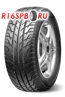 Летняя шина Tigar Prima 205/65 R15 94V