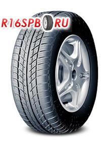 Летняя шина Tigar Sigura 195/60 R14 86H