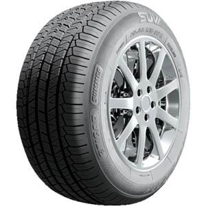 Летняя шина Tigar Suv Summer 235/60 R17 102V
