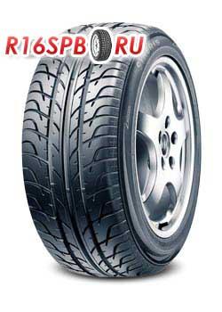 Летняя шина Tigar Syneris 205/45 R16 87W XL