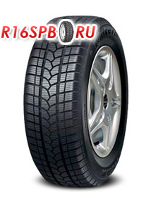 Зимняя шина Tigar Winter 1 205/55 R16 94H XL