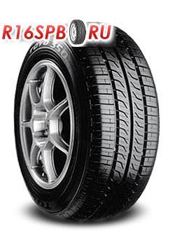 Летняя шина Toyo 350 185/70 R13 86T