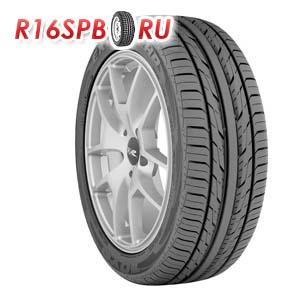 Всесезонная шина Toyo Extensa HP 245/40 R18 97W