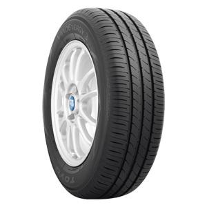 Летняя шина Toyo NanoEnergy 3 165/65 R13 77T