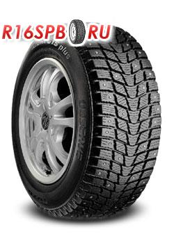 Зимняя шина Toyo Observe G1S Plus 215/55 R16 93T