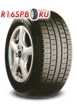 Зимняя шина Toyo Observe Garit G4 205/50 R17 93Q XL