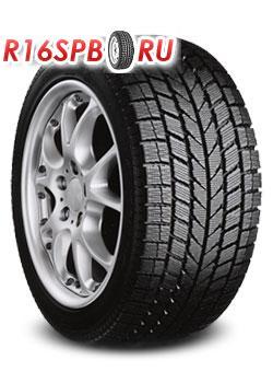 Зимняя шина Toyo Observe Garit KX 225/55 R16 99Q